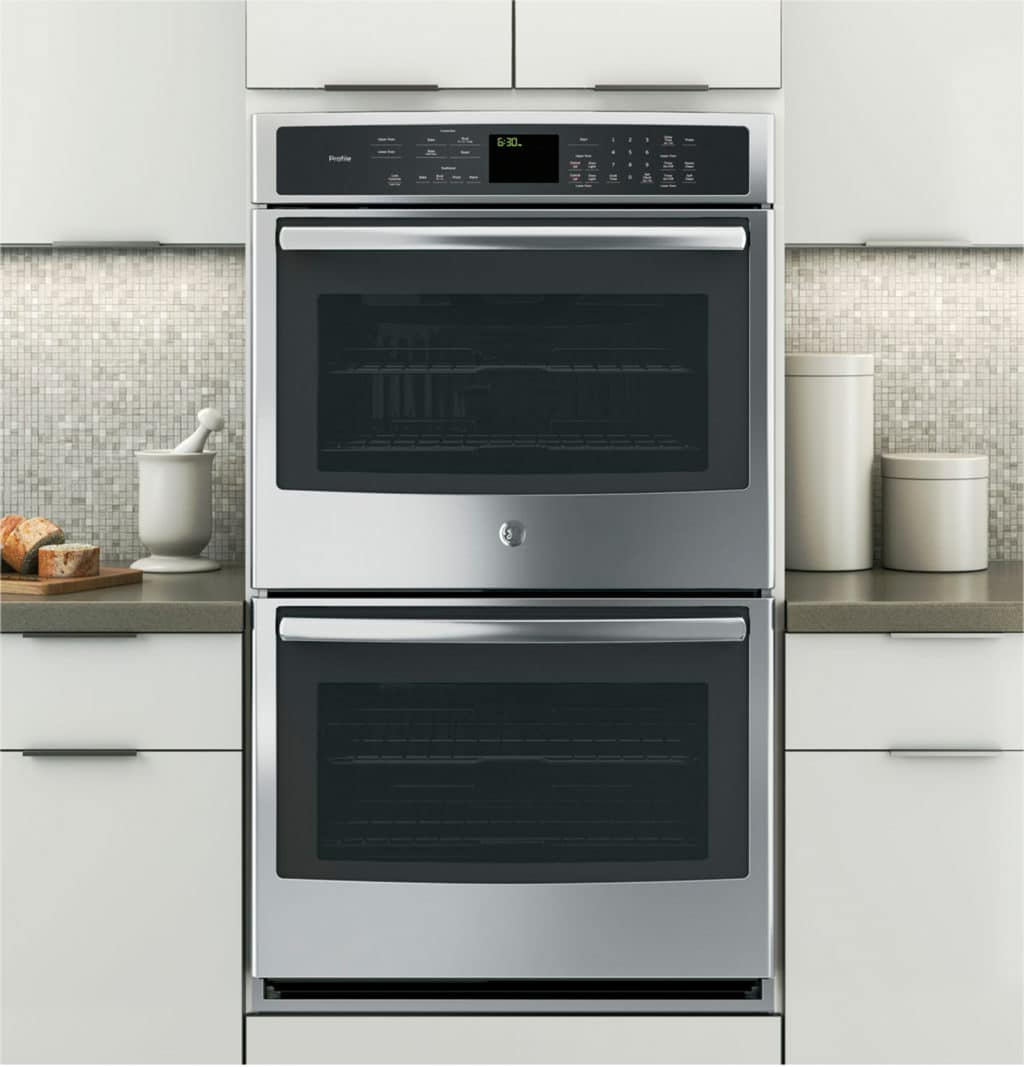 Kitchen Remodel? Don't Miss these Appliance Deals at Best Buy