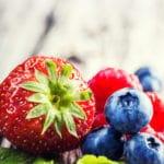 How to Keep Produce Fresher, Longer