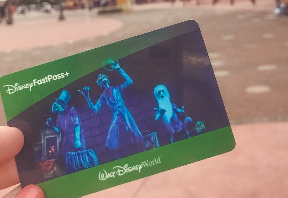 mickey's not so scary halloween party tickets