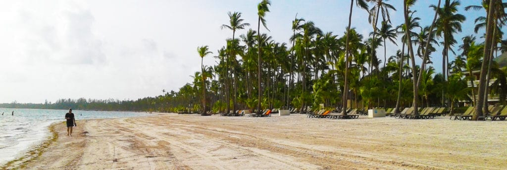 Reasons to Travel to Punta Cana this Winter