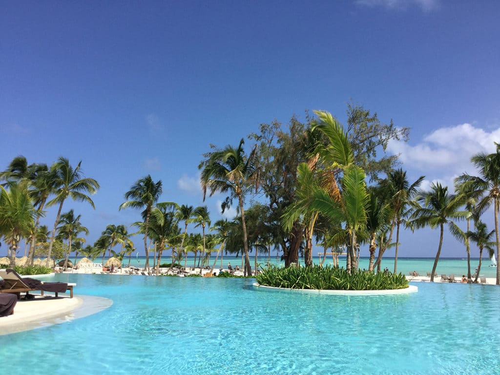 Reasons to Travel to Punta Cana Dominican Republic