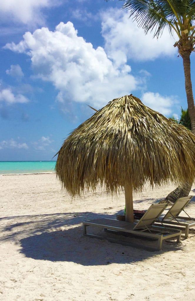 apple vacations punta cana dominican republic