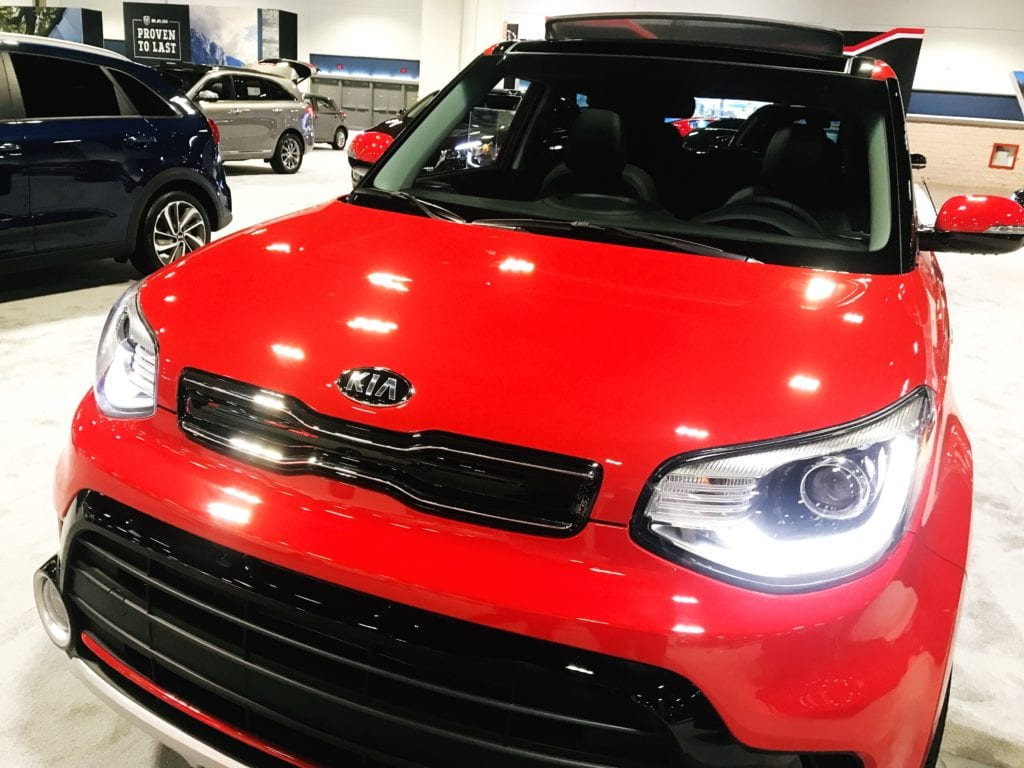 richey lease promotion spring blog new hill soul forte kia fl port tampa