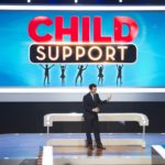 Interview with Fred Savage for Child Support, ABC's Newest Game Show!