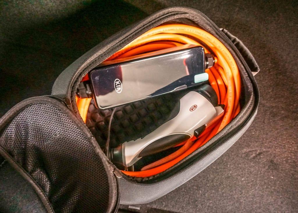 kia niro phev plug in hybrid