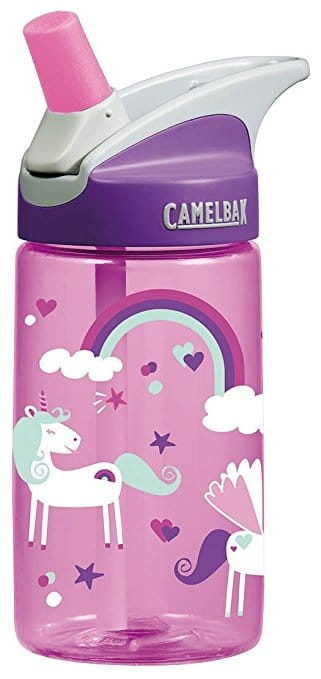 unicorn camekbak