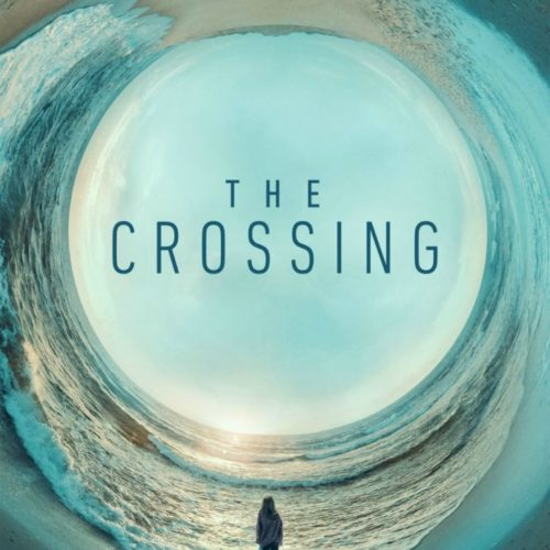 the crossing abc