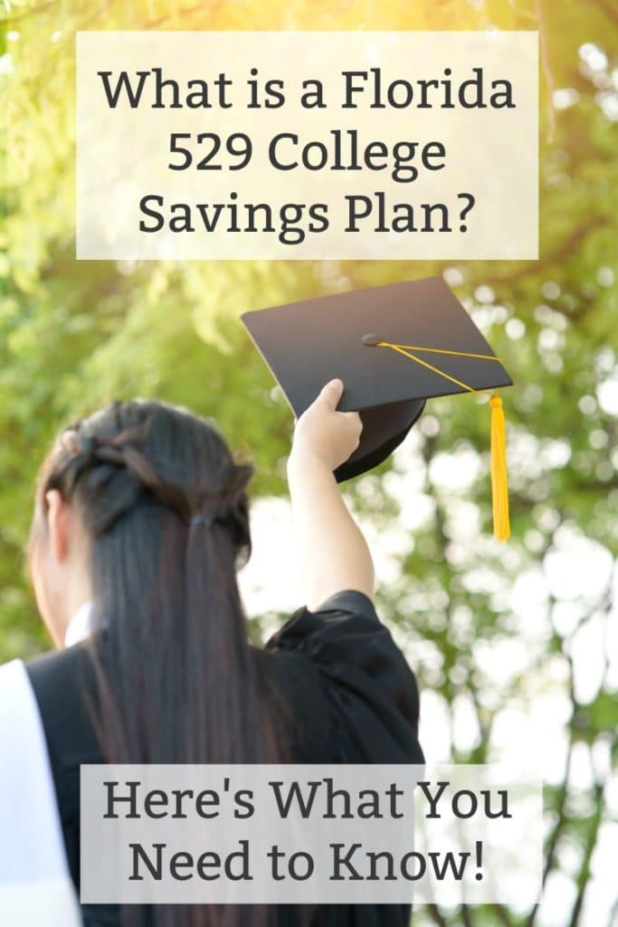 Florida 529 College Savings Plan