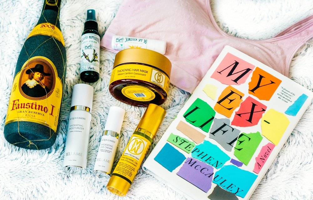 Summer Must-Haves for women