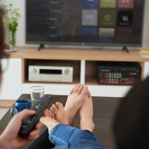 how to ditch cable and stream tv