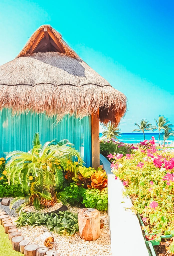 Vacation Destinations You Can Move To