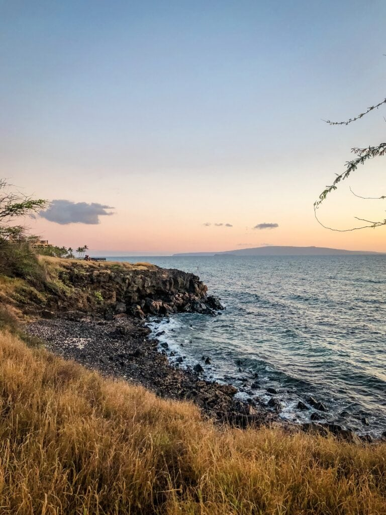 Planning a Trip to Hawaii on A Budget
