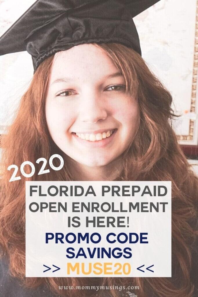 florida prepaid 2020